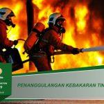 Training Koordinator Unit Penanggulangan Kebakaran Tingkat B (Ahli K3 Pratama)