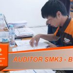 "<span style=""color: #fc1900;"">Diklat Online (Training From Home) dan Sertifikasi Kompetensi Auditor SMK3</span>"