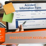 """<span style=""""color: #fc1900;"""">Diklat Online (Training From Home) dan Sertifikasi Kompetensi Investigasi Kecelakaan</span>"""