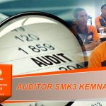 "<span style=""color: #fc1900;"">Training Online (Training From Home) Auditor SMK3 Kemnaker</span>"