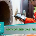 Authorized Gas Tester (AGT) Promo 2021